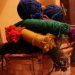 Vestimenta tradicional asturiana
