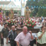 Fiestas de Porrúa