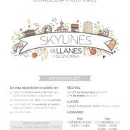 """""""SKYLINES DE LLANES Y SU ENTORNO"""" – Del 27 de diciembre al 4 de enero"""