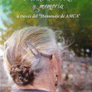 """Presentación del libro: """"La abuela campesina: tributo a su voz y memoria"""""""