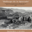 """Septiembre, octubre y noviembre –  """"Hallazgo de lo ignorado. Fotografías de Asturias de Ruth M. Anderson para la Hispanic Society of America, 1925"""""""